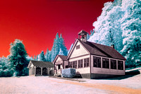 Vincent Schoolhouse (IR)