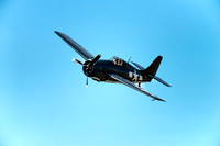 FHC - General Motors FM-2 Wildcat